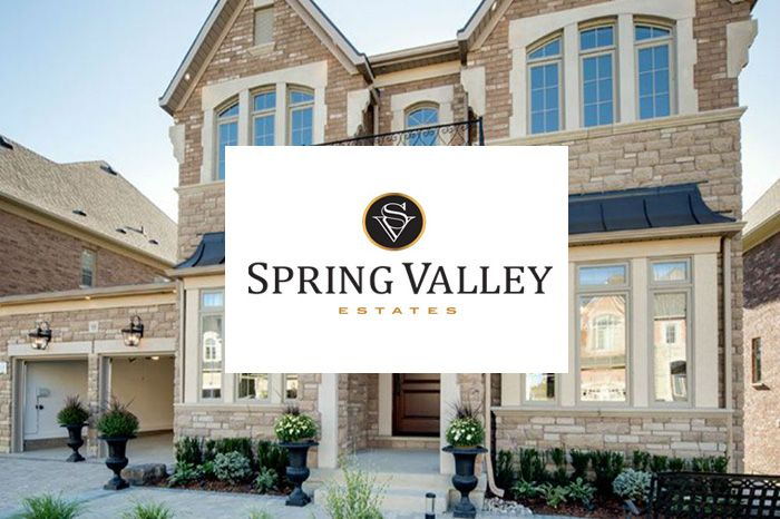 spring valley picture